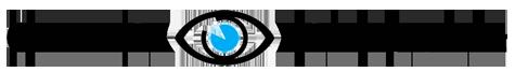 Οπτικά Καββάδας |  Γυαλιά ηλίου - Γυαλιά οράσεως - Φακοί Επαφής
