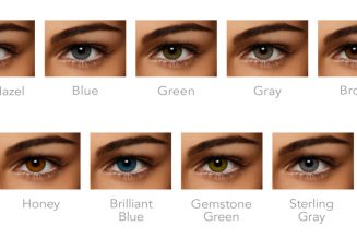 Alcon Air Optix Colors (2 Φακοί) – Οπτικά Καββάδας  be0d530482a