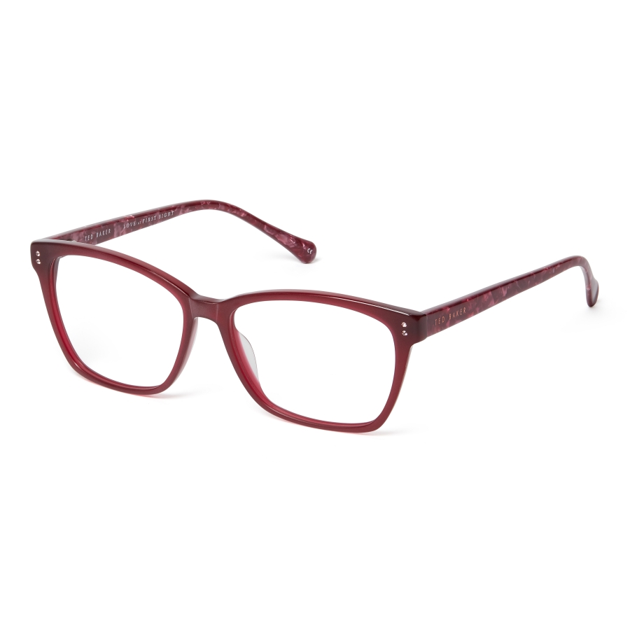 8e90032681 TED BAKER 9145 205 – Οπτικά Καββάδας